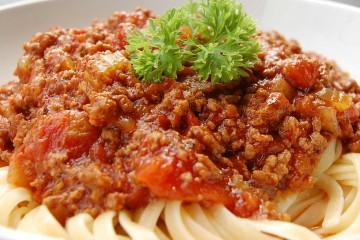 italian-cooking-4