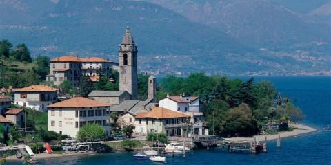 Lake_Como_Italy-Wallpaper1