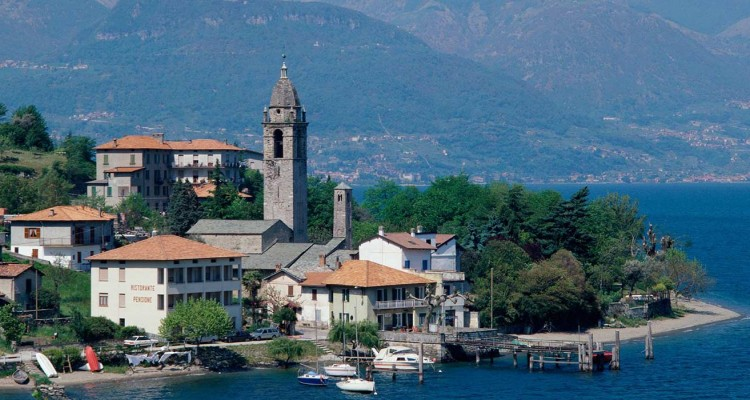 Lake_Como_Italy-Wallpaper1