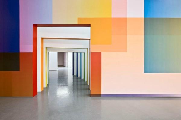 Triennale-Design-Museum