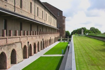 Castello Rivoli