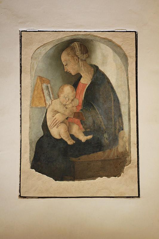 madonna-con-bambino-raffaello