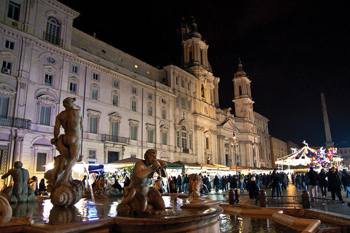 piazza-navona-mercatini