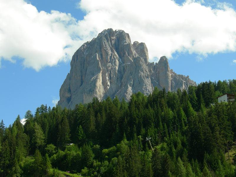 monti-val-gardena