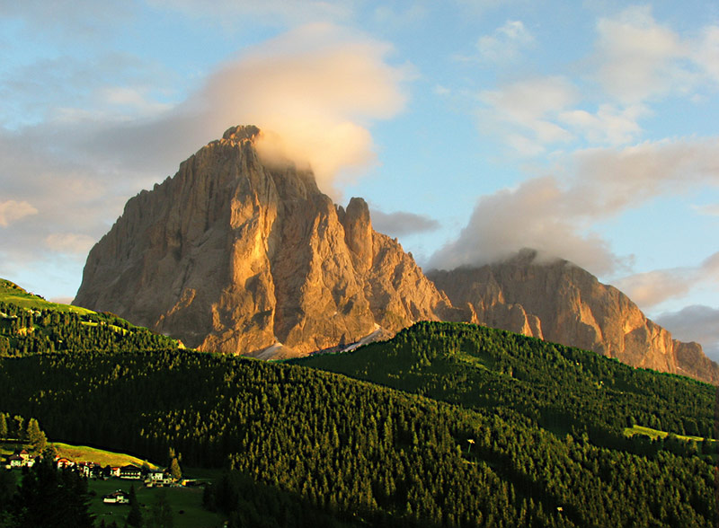 panorama-selva-val-gardena
