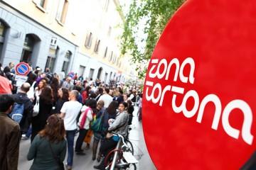 Fuori Salone Milan 2015