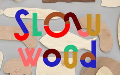Slow Wood Design