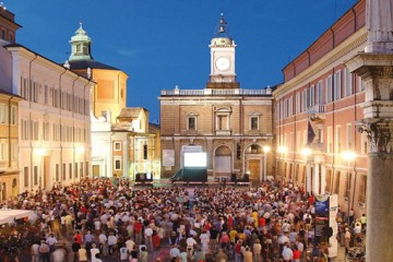 What to do in Ravenna