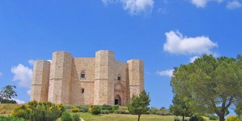 Castel-3