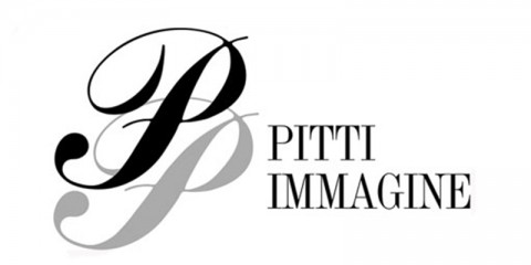Pitti-0