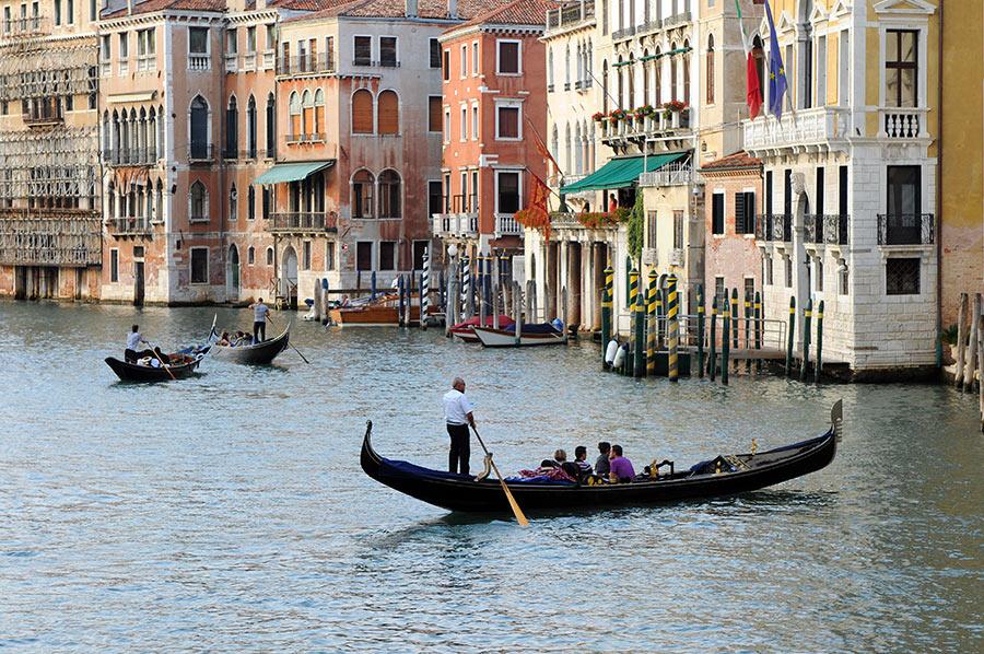 venezia-(2)