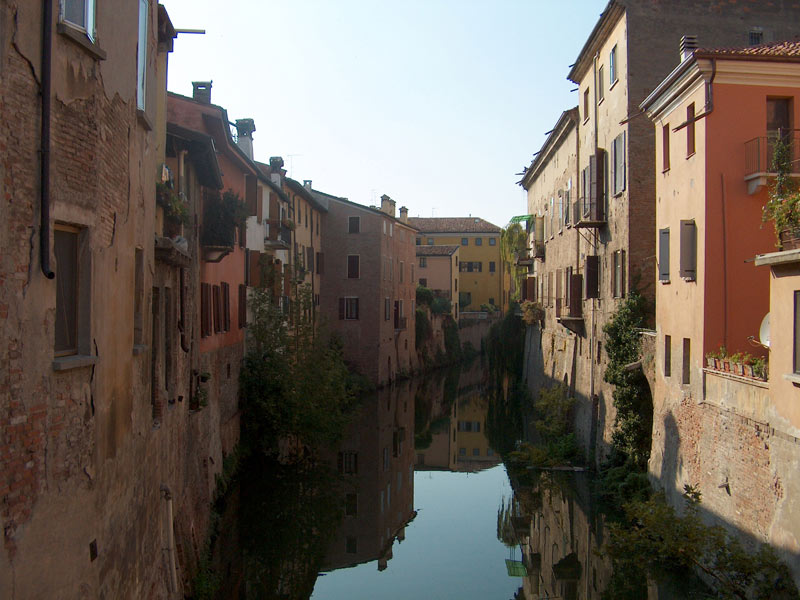 Mantova-2