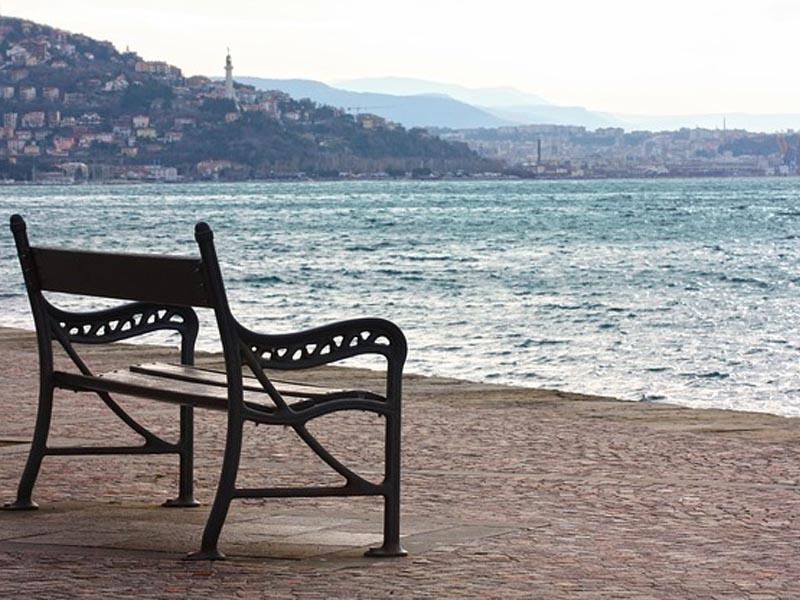 Panorama Trieste - Immagine 1