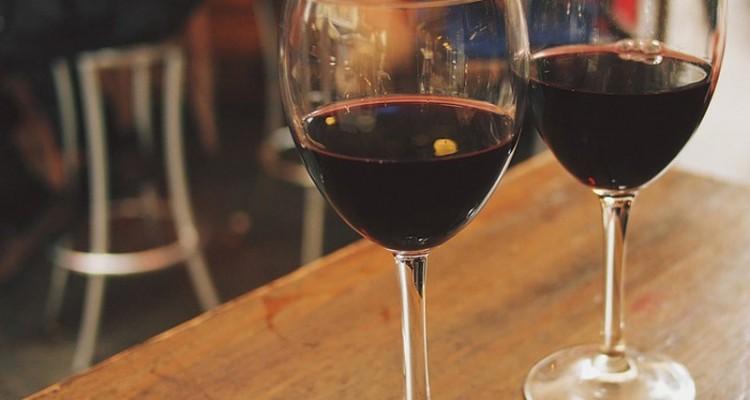 Vinitaly, the world's largest wine fair