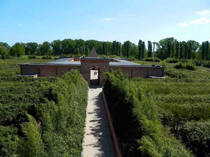 labirinto-della-Masone 2