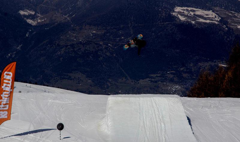 pila-snowpark