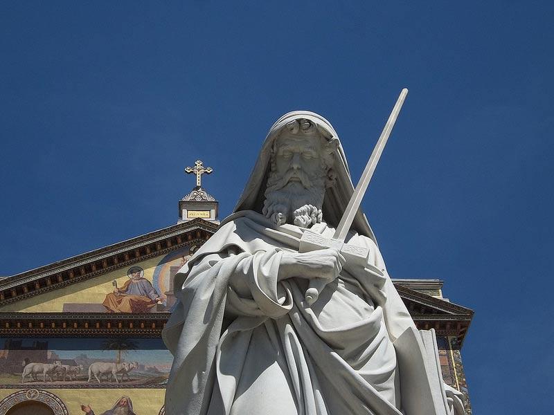San-Paolo-fuori-le-Mura