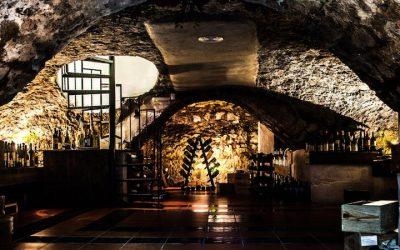 New Italian restaurants starred by Michelin Guide
