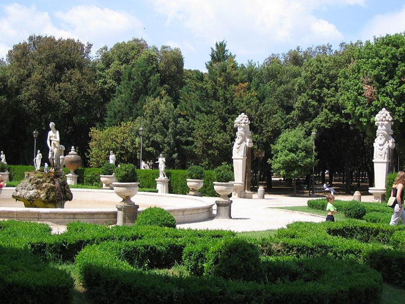 giardino-piazzale-scipione-borghese