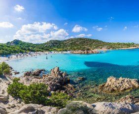 Unique Experiences in Sardinia: all the exclusive activities you can do in Costa Smeralda