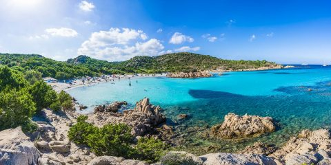 Unique Experiences in Sardinia: all the exclusive activities you can do in Costa Smeralda